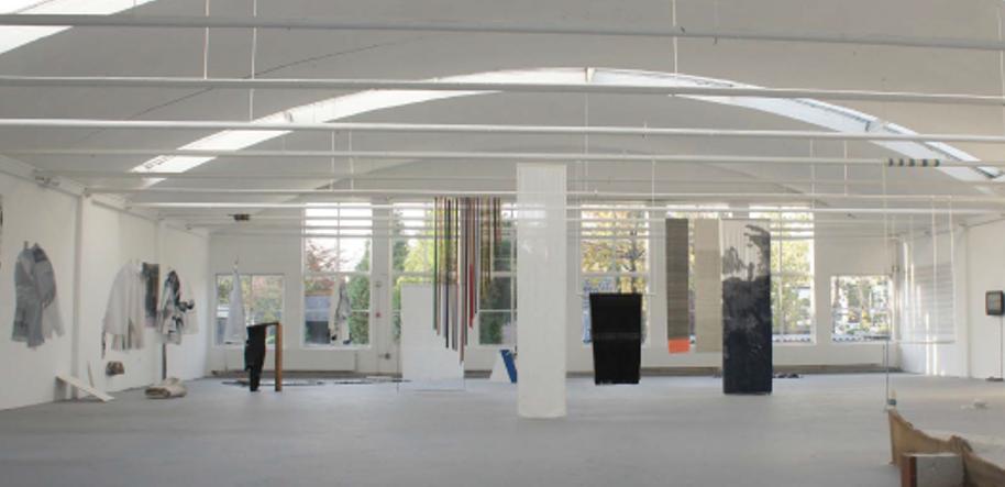 Het Subsidiehuis – Ondersteuning subsidietraject Ateliers & Makerspaces – Regio Deal Brainport Eindhoven